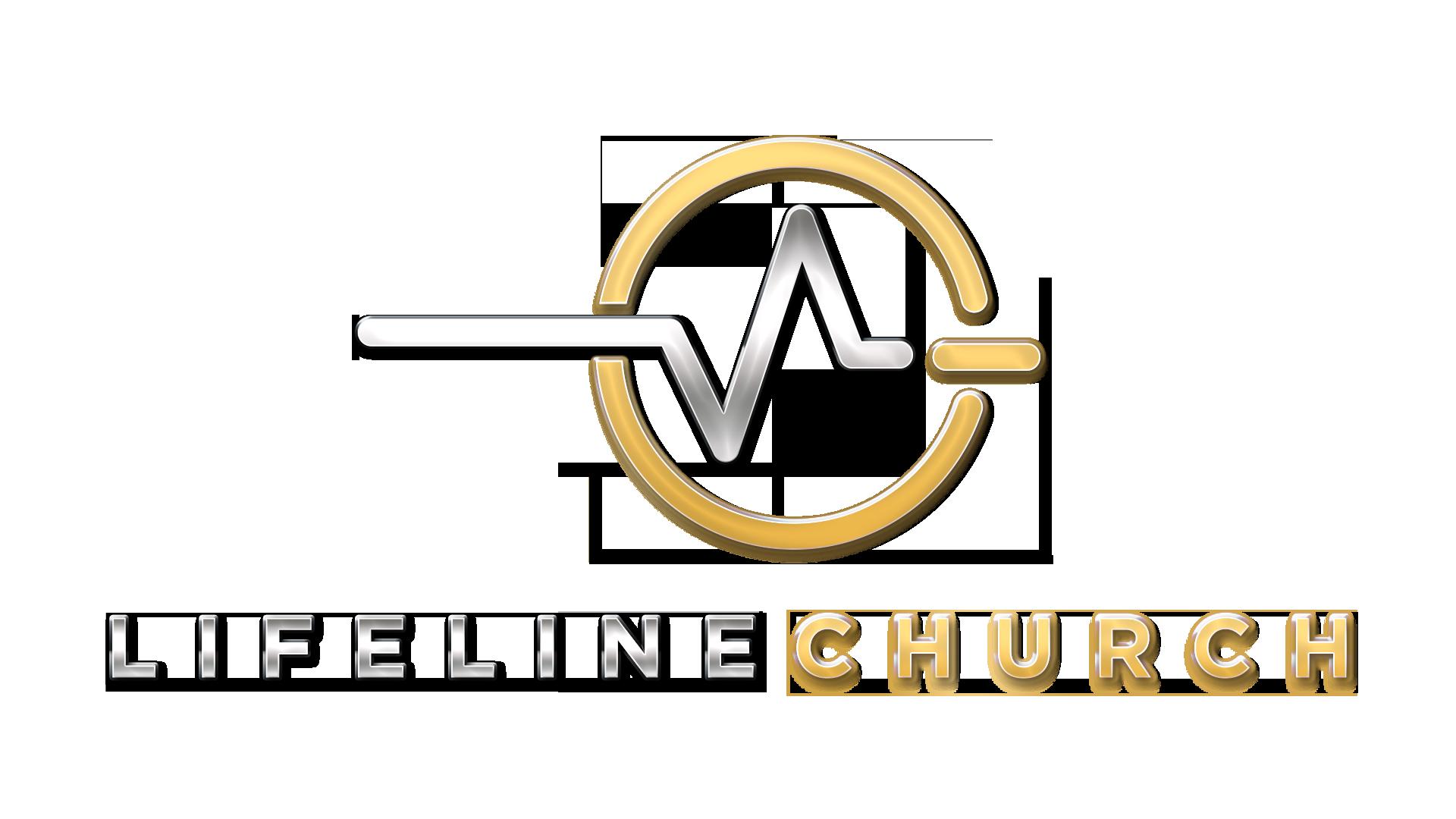 Lifeline System of Churches